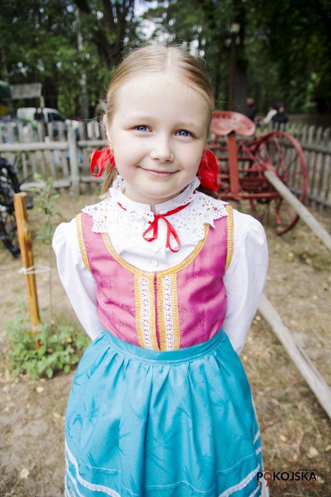 Fotografia eventowa Zielona Góra