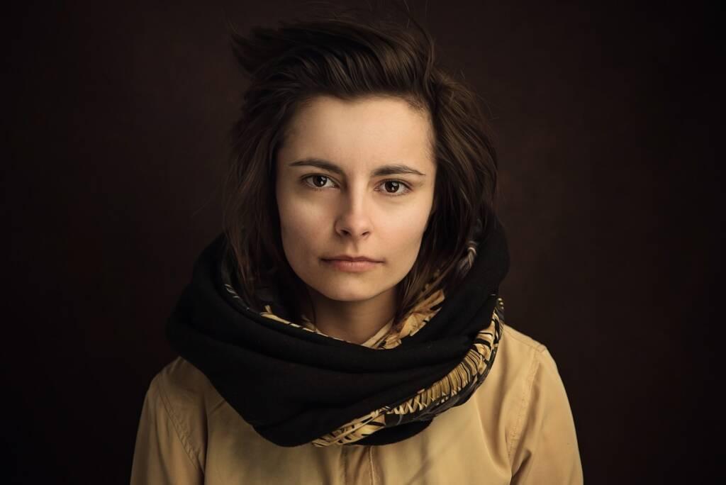 Anna Zielinska Fotografia