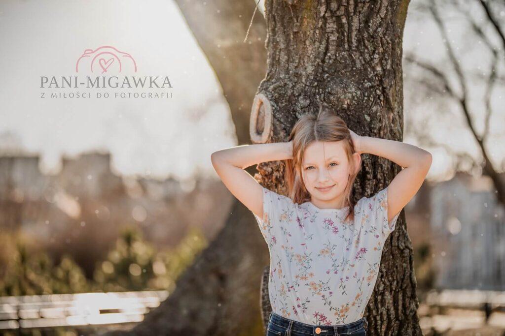 www.Pani-Migawka.pl | sesje zdjęciowe rodzinne fotograf Zielona Góra