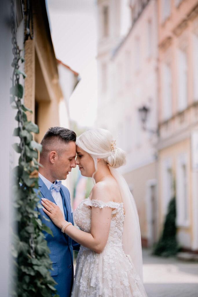 www.Pani-Migawka.pl-fotograf-Zielona-Gora-fotograf-slubny