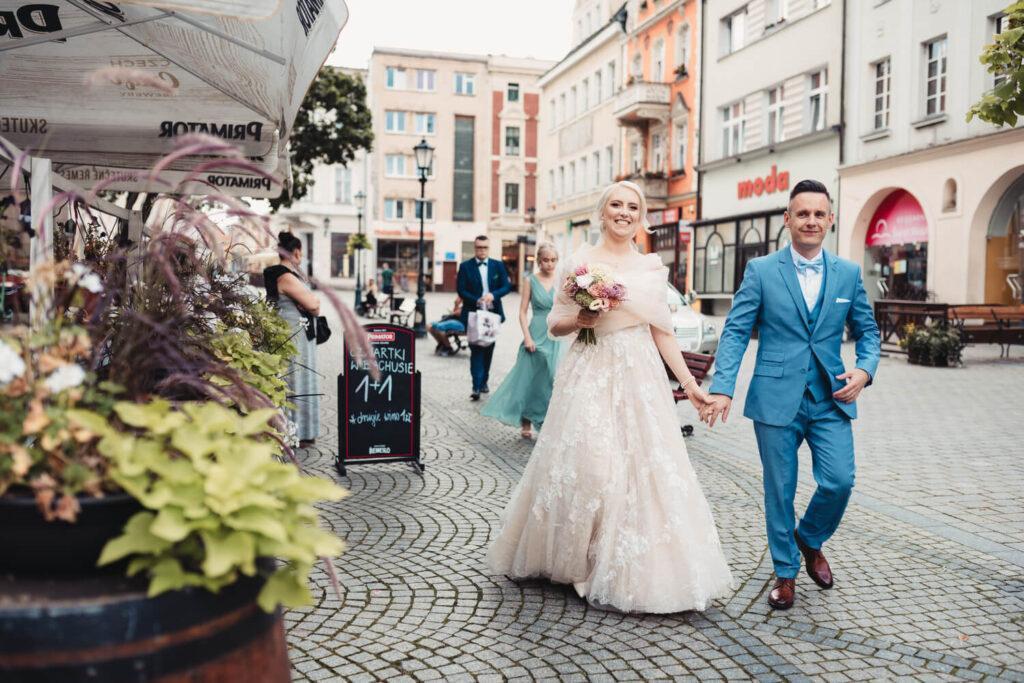 www.Pani-Migawka.pl-fotograf-Zielona-Gora-fotograf-slubny-4-1