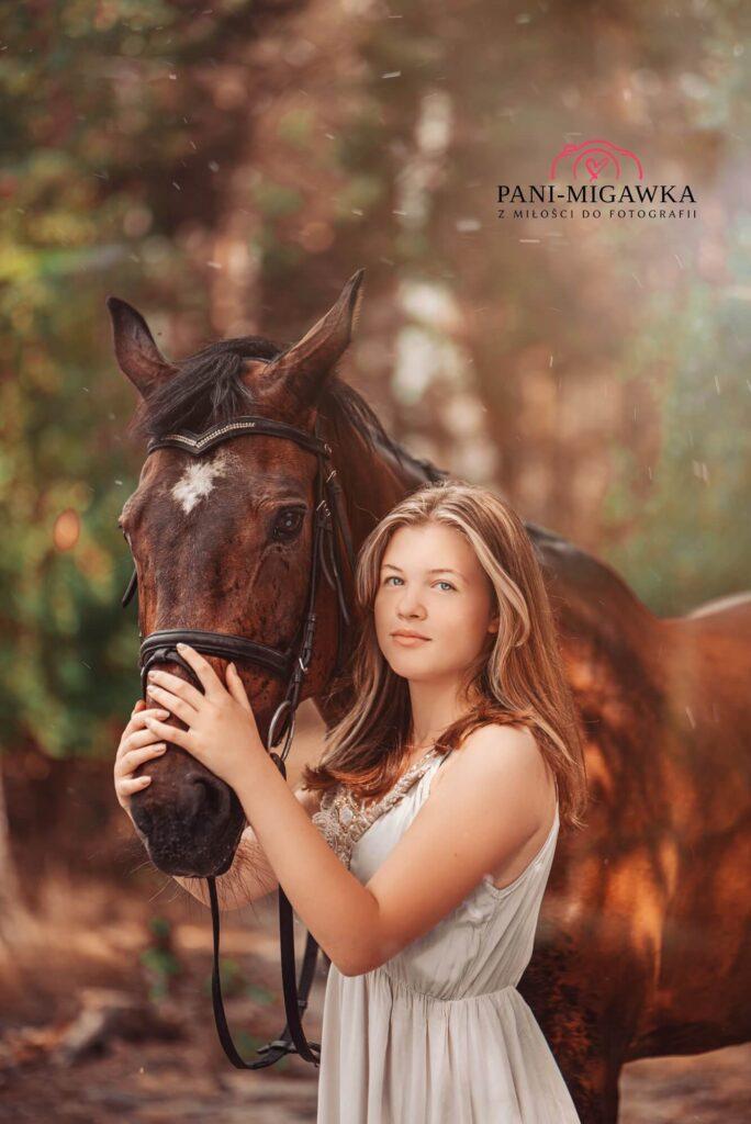 www.pani-migawka.pl fotograf Zielona Góra