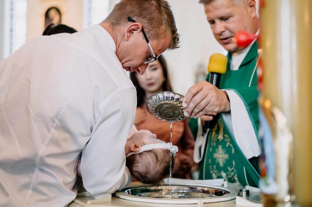 www.Pani-Migawka.pl fotograf na chrzest Zielona Góra