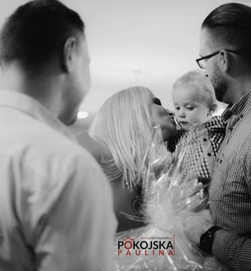 Roczek - Pokojska Paulina fotograf (104) (Copy)