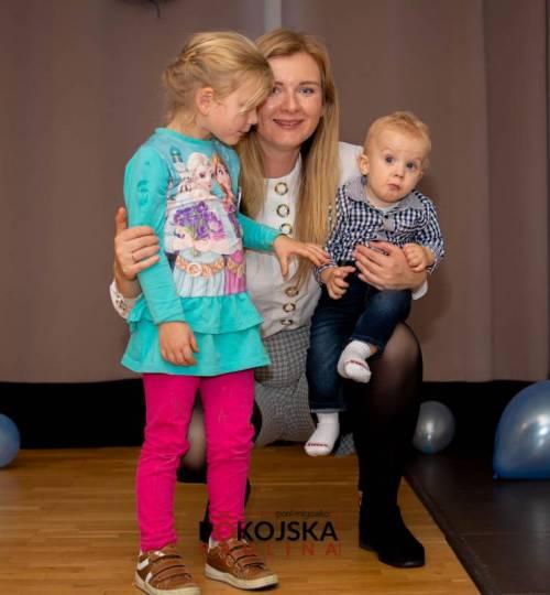 Roczek - Pokojska Paulina fotograf (61) (Copy)