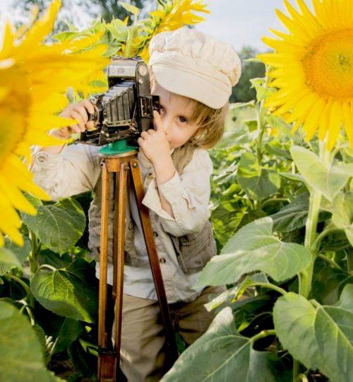 Fotograf Zielona Góra Pokojska Paulina